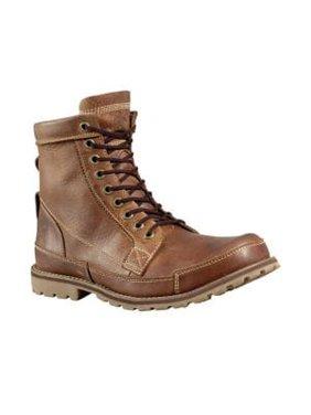 """Men's Timberland Earthkeepers Originals 6"""" Boot"""