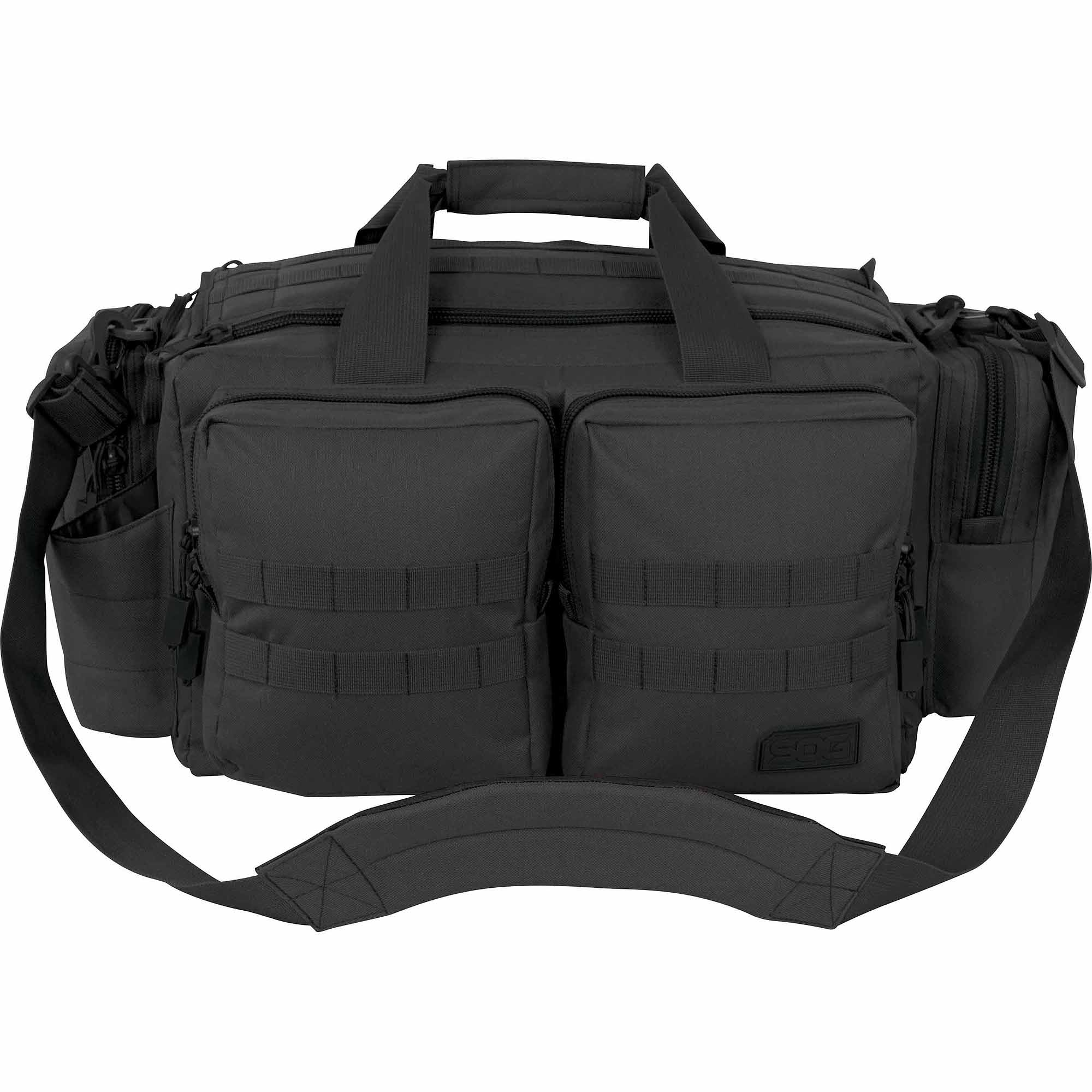 SOG Black 6 Gear Bag