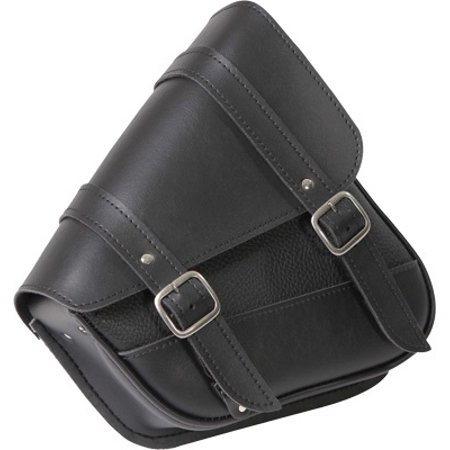 Willie   Max Universal Swing Arm Bag