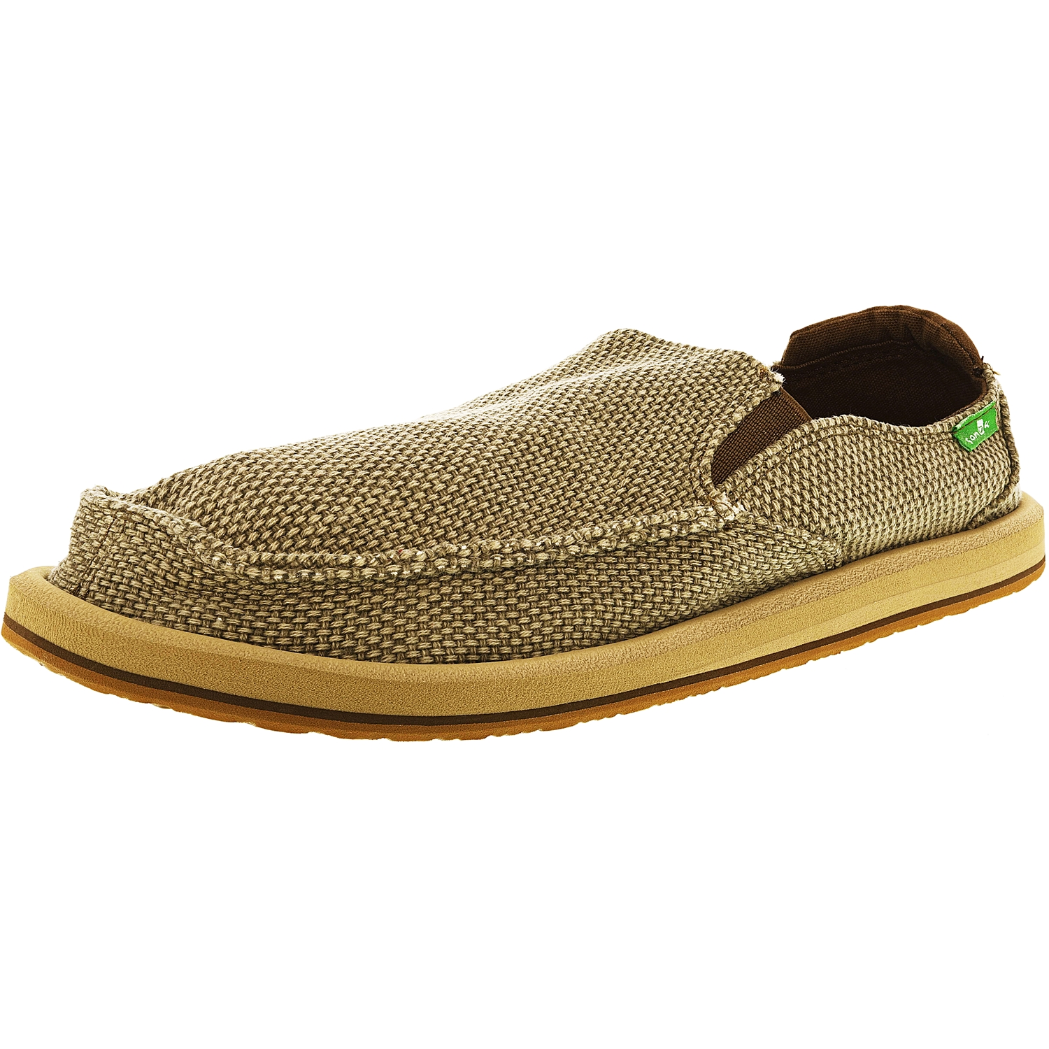 FOOTWEAR - Low-tops & sneakers Sanuk