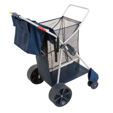 Pin on Beach cart |Big Wheels Beach Buggy