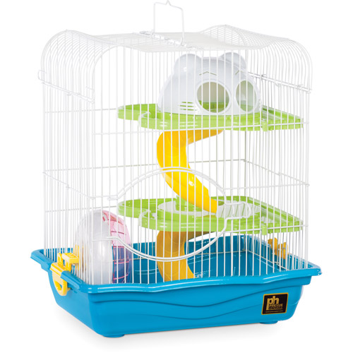 Prevue Pet Products Small Hamster Haven