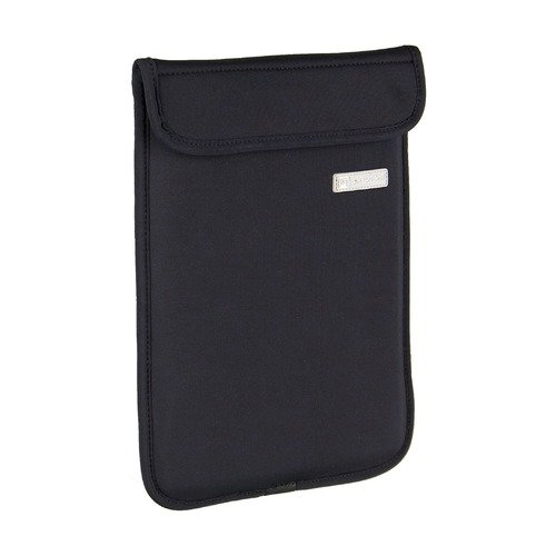 ProTec Neoprene iPad Sleeve in Black