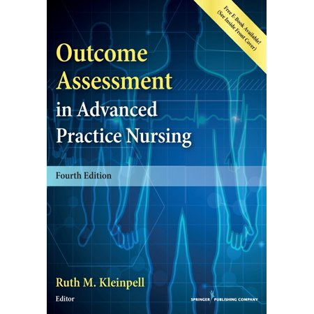 Outcome Assessment in Advanced Practice Nursing (Head To Toe Assessment Guide For Nursing Students)