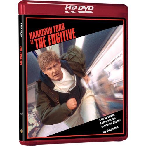 Fugitive [HD] (WSE)