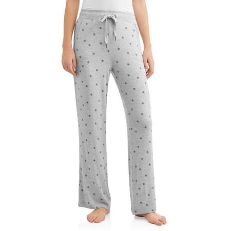 Secret Treasures Women's and Women's Plus Pants - Cheap Plus Size Onesies