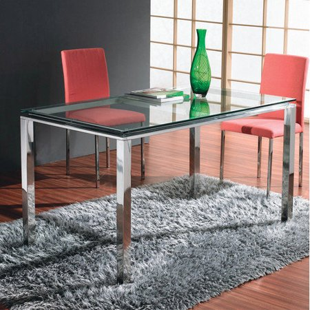 Creative images international dining table for Creative dining tables