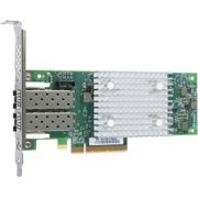 QLogic QLE2740 Single-Port Gen 6 (32Gb) Fibre Channel Adapter