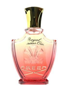 Creed Royal Princess Oud Perfume For Women, 2.5 Oz