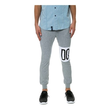 choose latest nice cheap entire collection DOPE Mens The Color Blocked Athletic Sweatpants