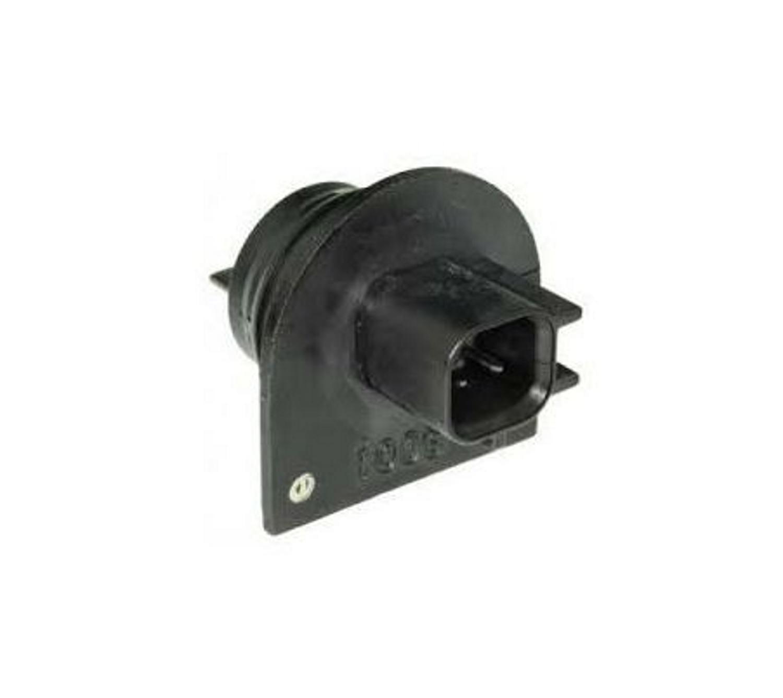 Mopar Front Washer Fluid Level Sensor 5152029ab