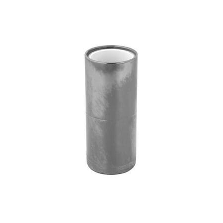 DBI SALA 8510110 Advanced Stainless Steel Core Mount Sleeve Davit Base Dbi Sala Ez Stop