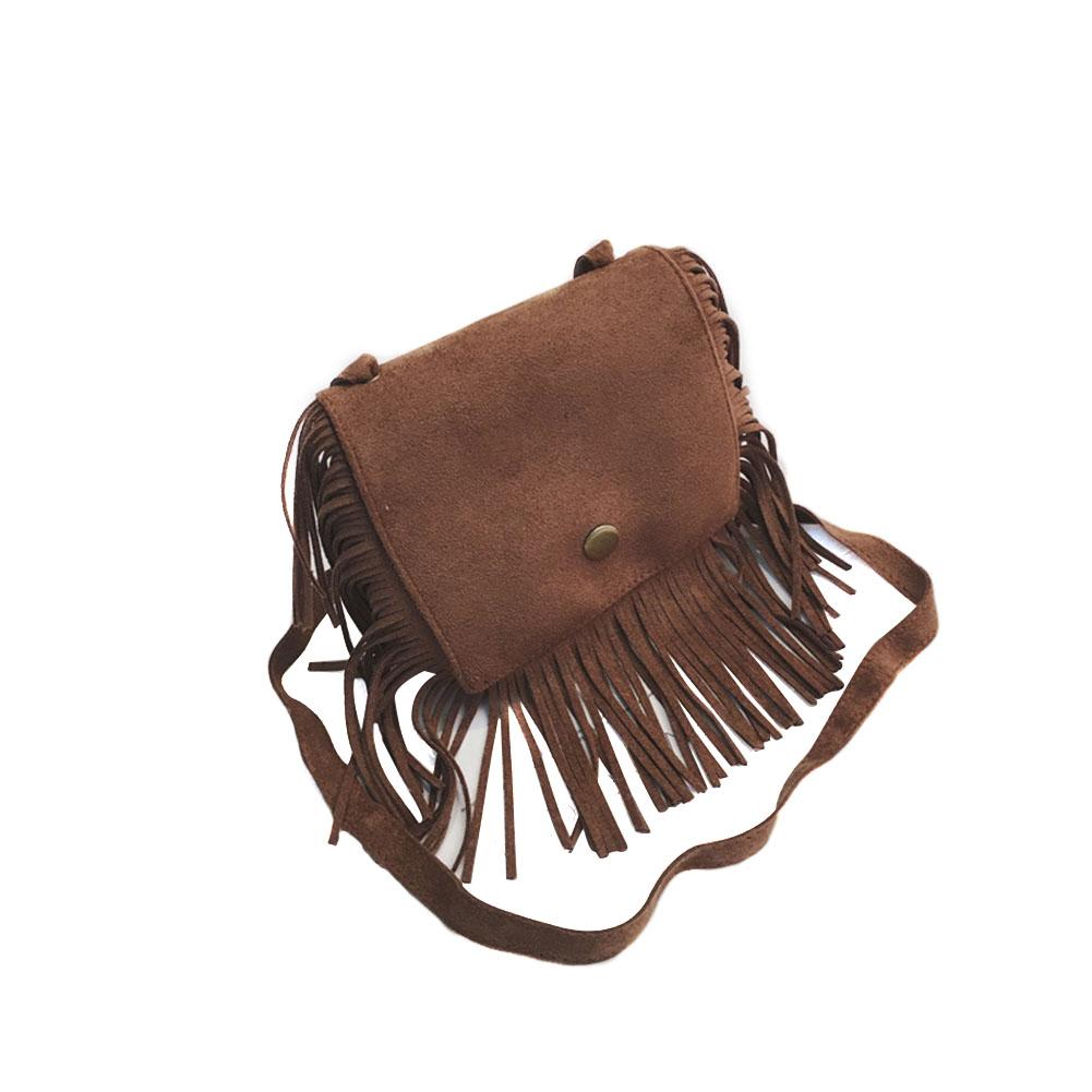 Kids Girls Mini Messenger Bag Coin Purse Children Crossbody Bag Shoulder Bags
