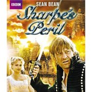 Sharpe's Peril (BBC) (2008) (Blu-ray) (Widescreen) by WARNER HOME ENTERTAINMENT