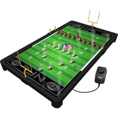 NFL Electric Football (School Spirit Ideas For Football Games)