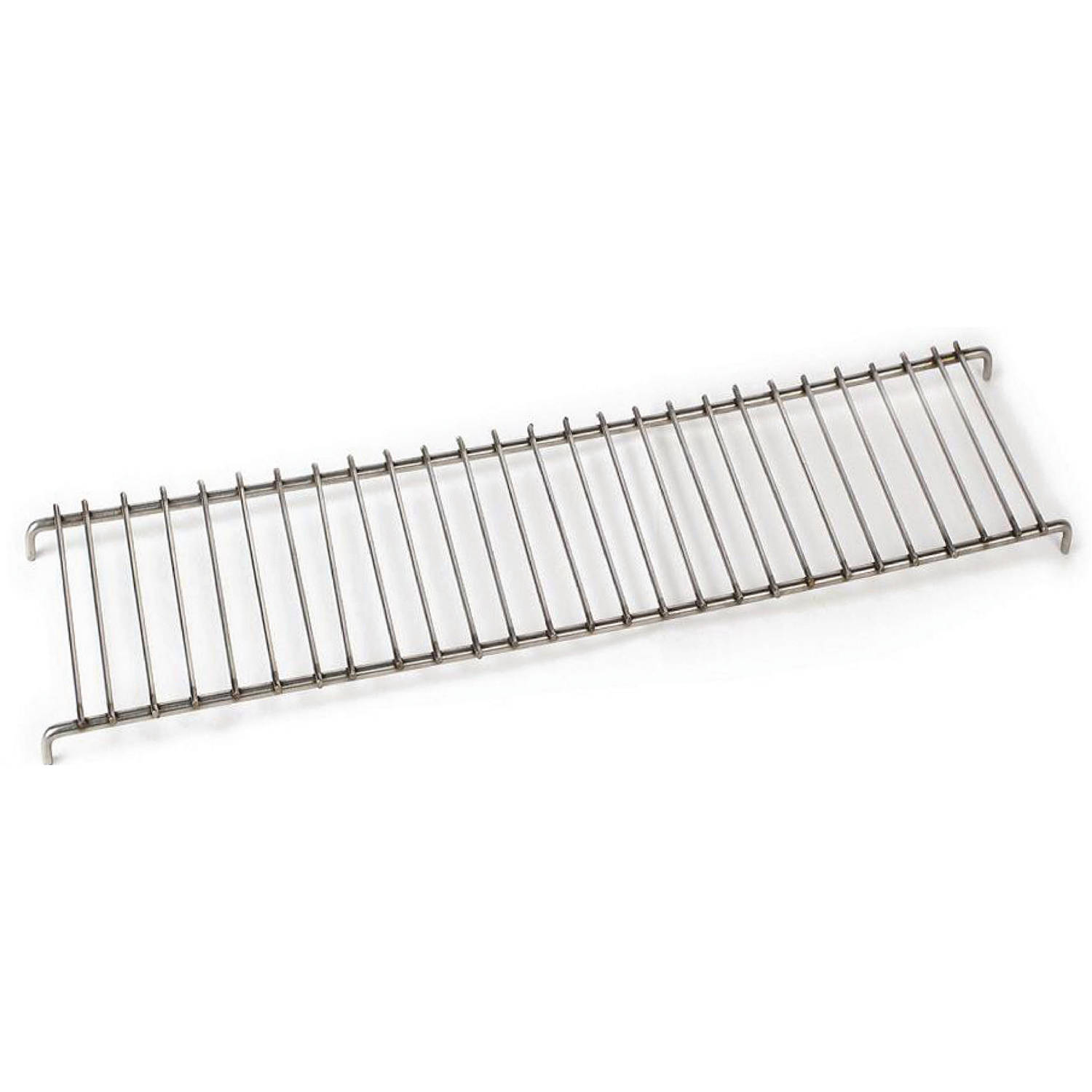 Kuuma Warming Rack For Elite 216 Gas Grill by Camco