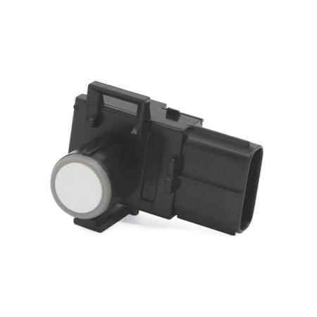 Reverse Parking Sensor 89341-33160 for Lexus GX460 RX350 RX450H Toyota Sequoia - image 3 de 3