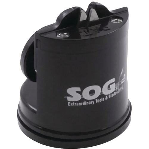 Sog SH-02 Countertop Sharpener