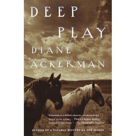 Deep Play - eBook