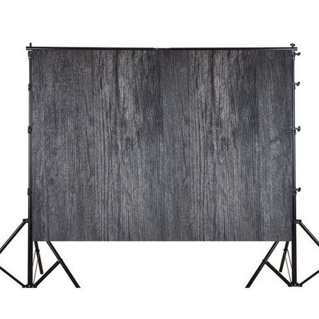 Photography Backdrops 5x3ft Retro Wood Planks Theme Printed Studio Photo Video Background Screen Props Vinyl Fabric 24 Styles