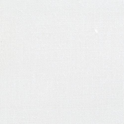 """#5128 107/108"""" BLEA PP MUSLIN 100%COTTON"""