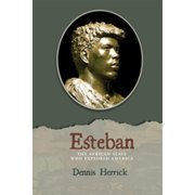 Esteban - eBook