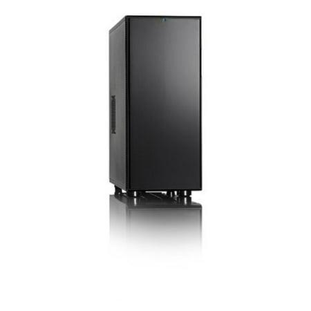 Fractal Design Define XL R2, Black Pearl