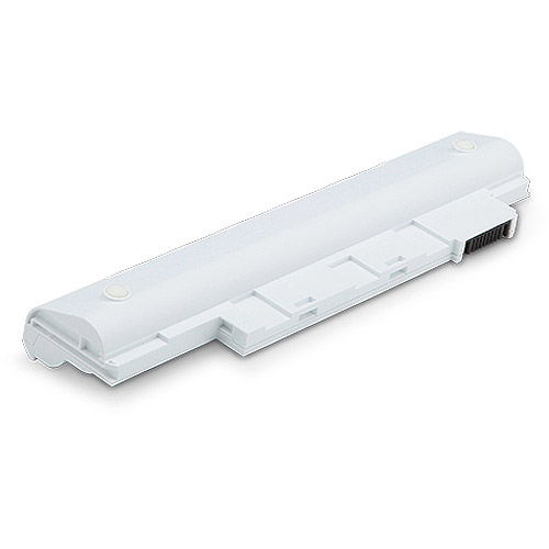 Acer Al10B 3S2P 6-cell 4400mAh Li-Ion Battery, White