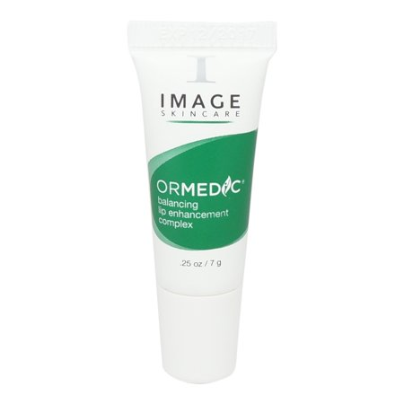 Ormedic Balance Conditioning Lip Balm by Image Skincare #4