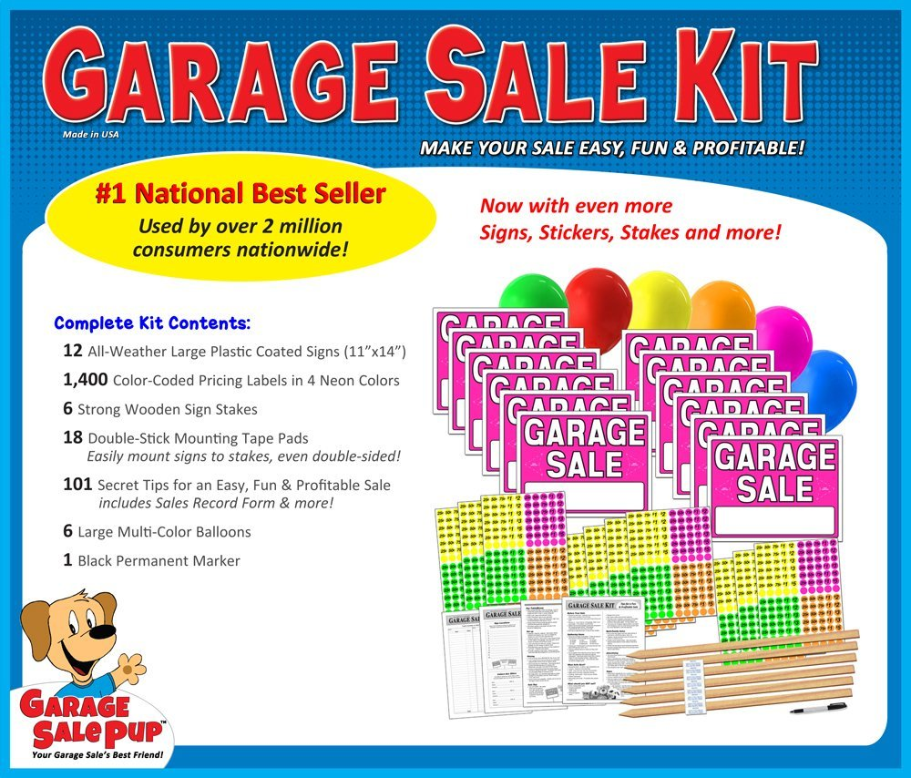 best printable yard on stickers images download sale signs free garage