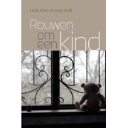 Rouwen om een kind - eBook