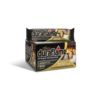 Deals on 6 Pack Duraflame 4.5LB Gold Firelogs 4577