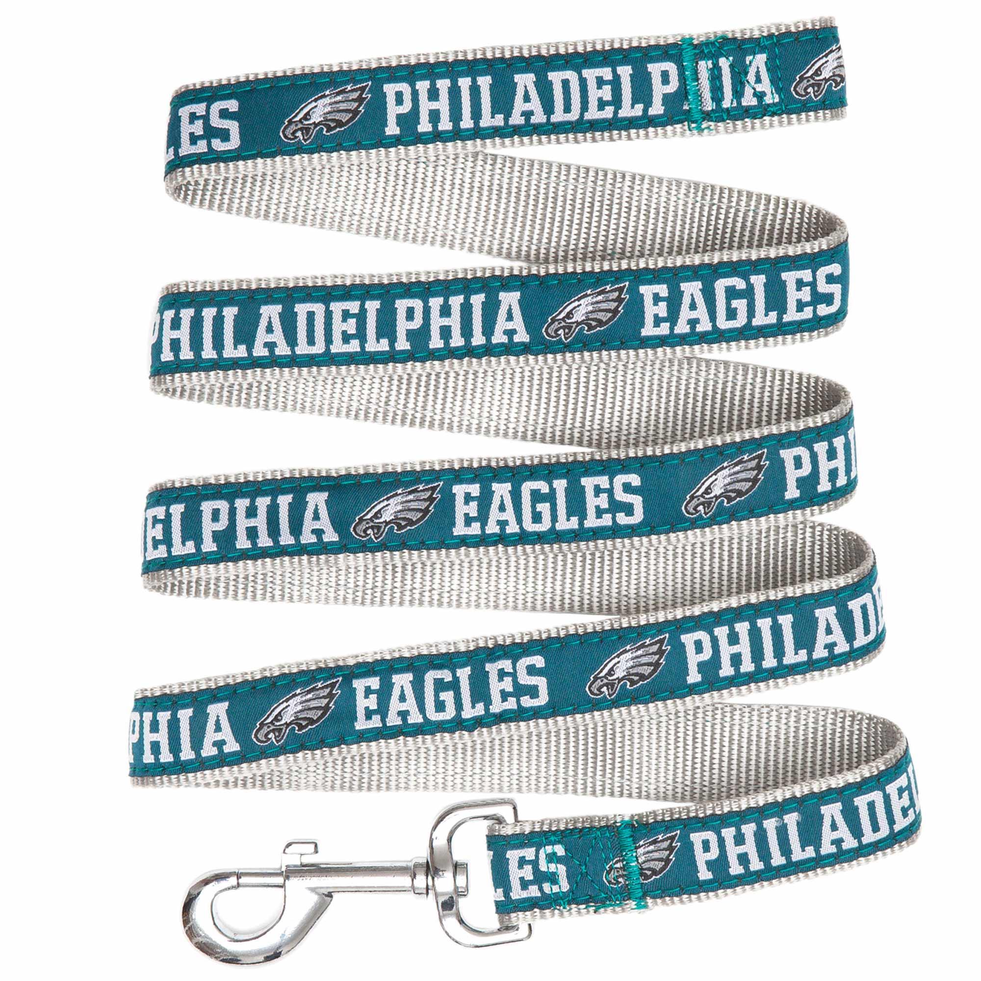 Philadelphia Eagles Leash