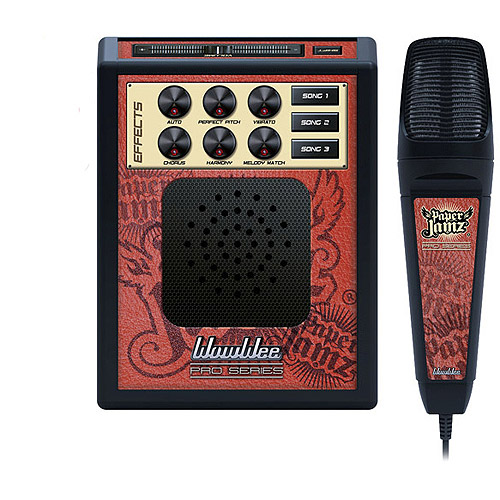 paper jamz pro mic style 1 Paper jamz pro microphone - there are 2 drivers found for the selected device, which you can download from our website for free select the driver needed and press download.