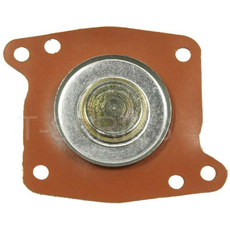 OE Replacement for 1986-1995 Chevrolet S10 Fuel Injection Pressure Regulator (Base / Durango / LS / SS / Sport / Tahoe / ZR2)