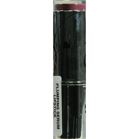 Hard Candy Plumping Gel Sticks Lipstick, 0.12 oz - Walmart.com