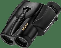 Nikon Aculon 8x42 Binoculars by Nikon