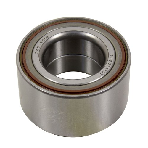 GMB Wheel Bearing, 725-1060