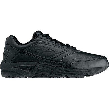 Brooks Women's Addiction Walker Shoe