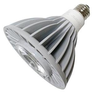 Par38 Dimmable Led 18w 120v Narrow Flood 2700k Osram Sylvania Light Bulb