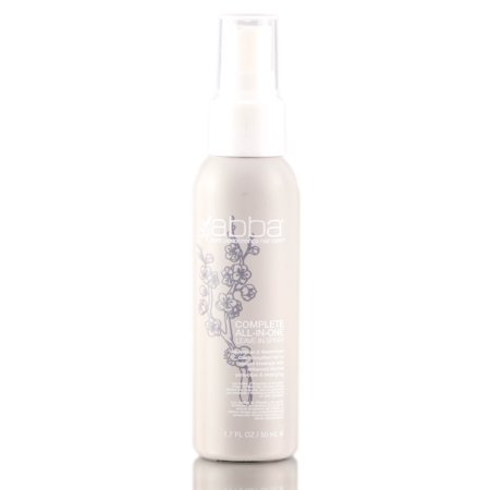 Abba Complete All-In-One Leave-In Spray - 1.7 oz