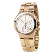 MK5223 Women's Rose Gold Chronograph Watch