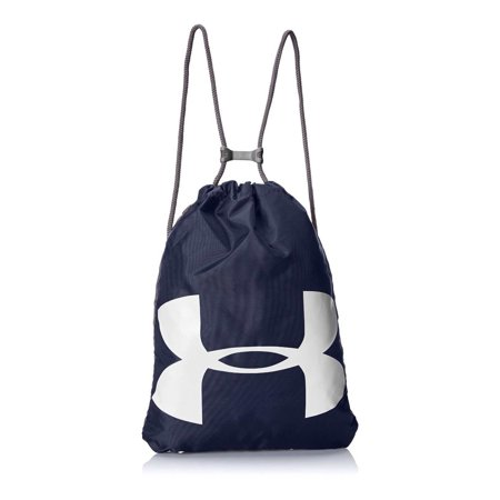 Ozsee Sackpack Drawstring All Sport Backpack 1240539