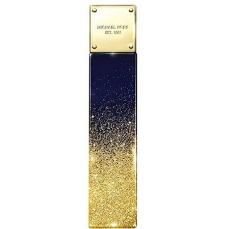 Michael Kors Midnight Shimmer Eau De Parfum  Perfume For Women  3 4 Oz