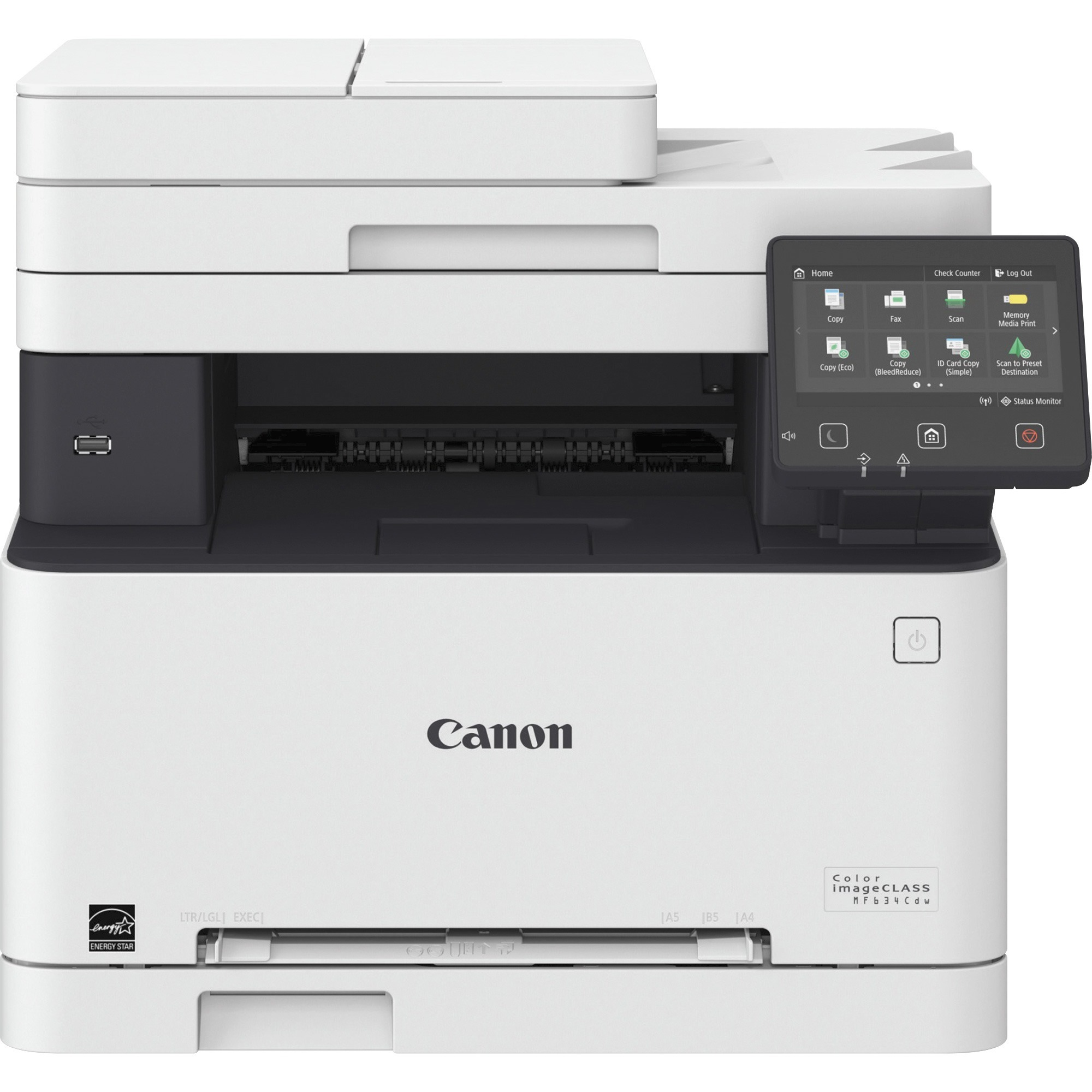 CANON C45 PRINTER DOWNLOAD DRIVER