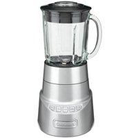 Cuisinart SPB-600 - SmartPower Deluxe Die Cast Blender - Stainless (Certified Refurbished)