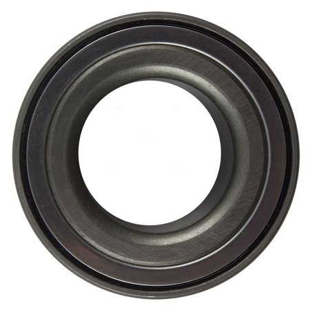 Front Wheel Bearing Replacement for Ford Focus Fiesta Mazda 2 BE8Z 1215 A (Mazda 6 Front Wheel Bearing Replacement Cost)