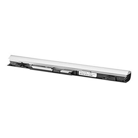 Smart Parts Ion Upgrades (HP RA04 - Notebook battery - 1 x lithium ion 4-cell 2950 mAh - Smart Buy - for ProBook 430 G1 )