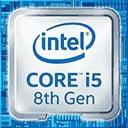 Core I5 Hexa Core I5 8500t 2 1ghz Desktop Processor Walmart Com Walmart Com