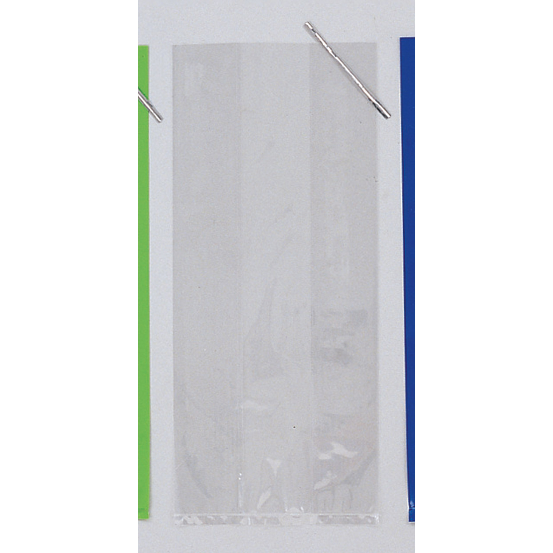 Clear Cello Favor Bag 20 Pk Walmart